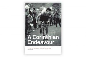 a-corinthian-endeavour-paul-jones
