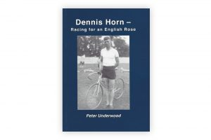 dennis-horn-racing-for-an-english-rose-by-peter-underwood