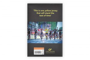 the-climb-by-chris-froome-with-david-walsh