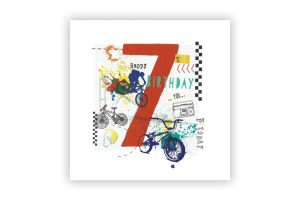 happy-7th-birthday-bicycle-greeting-card