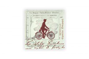 cycle-depot-bicycle-greeting-card