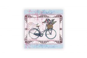 la-bicyclette-bicycle-greeting-card