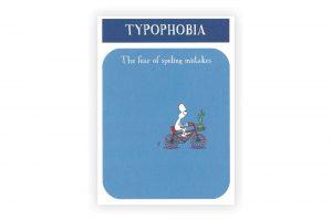 typophobia-bicycle-greeting-card