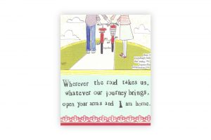 curly-girl-bicycle-greeting-card