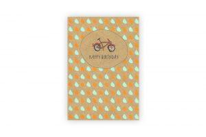 pocket-typewriter-happy-birthday-bicycle-greeting-card