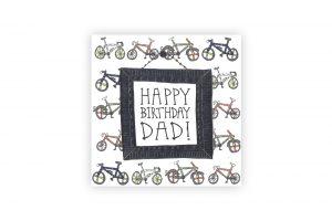 pocket-typewriter-happy-birthday-dad-bicycle-greeting-card