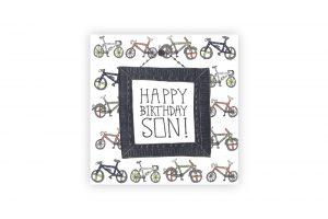 pocket-typewriter-happy-birthday-son-bicycle-greeting-card