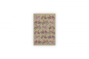 pocket-typewriter-set-of-5-bicycle-note-cards
