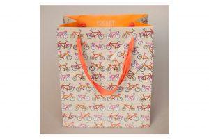 pocket-typewriter-bicycle-gift-bag