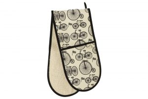 cest-ca-le-tour-bicycle-double-oven-glove
