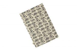 cest-ca-le-tour-bicycle-tea-towel