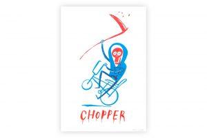 raleigh-chopper-cycling-screen-print-by-beach-o-matic