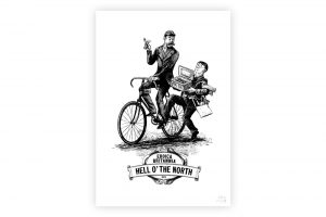 hell-o-the-north-cycling-print-by-otto-von-beach