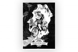 valour-before-speed-cycling-print-by-otto-von-beach