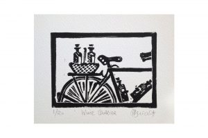 wine-carrier-cycling-print-by-dave-flitcroft