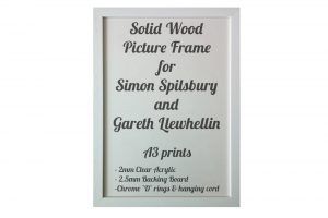white-picture-frame-a3-prints