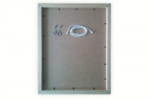 white-solid-wood-picture-frame-for-star-editions-prints