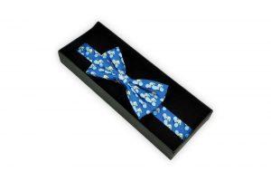 blue-silk-racing-bicycle-bow-tie