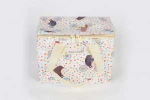 happy-animals-on-bicycles-lunch-bag