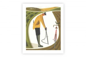 the-fixer-bicycle-greeting-card-by-andrew-pavitt