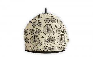 cest-ca-le-tour-bicycle-tea-cosy