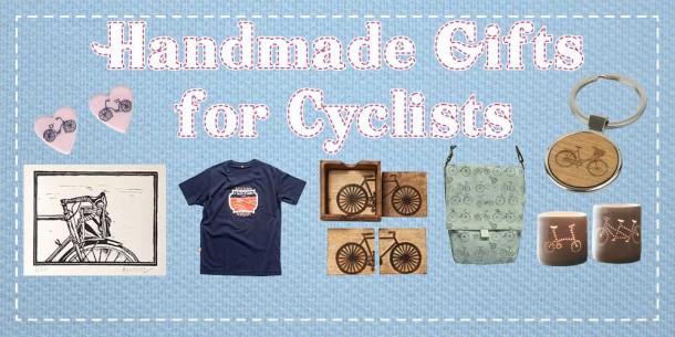 christmas-handmade-gift-banner