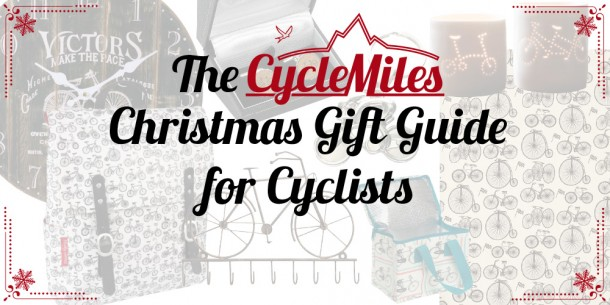 cyclemiles-christmas-gift-guide-for-cyclists