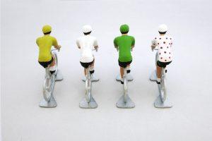 fonderie-roger-vintage-model-racing-cyclist-tour-de-france