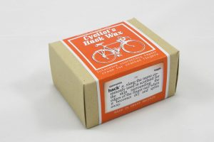 sting-in-the-tail-cyclists-hack-wax
