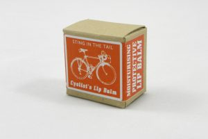 sting-in-the-tail-cyclists-lip-balm