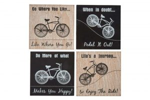 set-of-4-wooden-bicycle-coasters