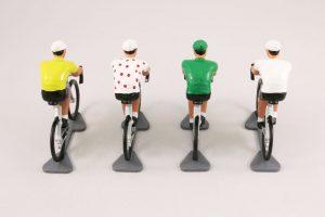 fonderie-roger-modern-model-racing-cyclist-tour-de-france