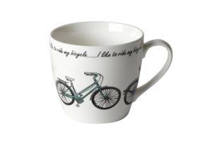 cambridge-bicycle-mug