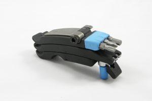 stique-carbon-fibre-multilever-ml125cf