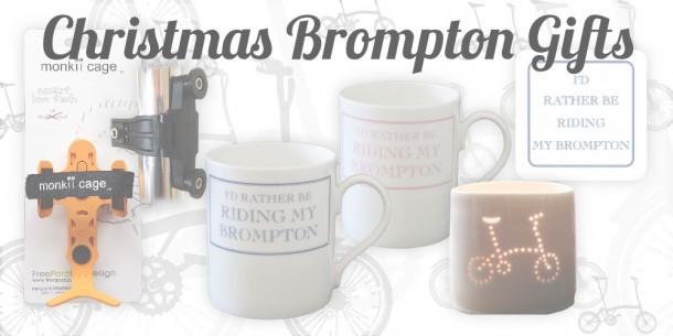 christmas-brompton-gifts