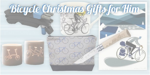 bicycle-christmas-gifts-for-him