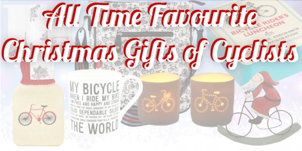 all-time-favourite-christmas-gifts-of-cyclists