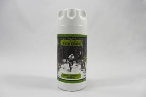 sting-in-the-tail-rough-enough-bicycle-bodywash