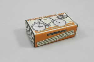 sting-in-the-tail-cyclists-carbolic-soap