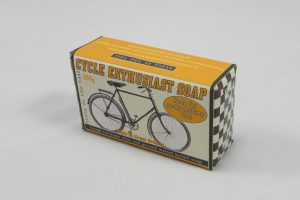 sting-in-the-tail-cyclists-exfoliant-soap