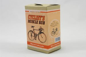 sting-in-the-tail-cyclists-muscle-rub