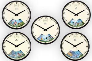 bramwell-brown-cycling-weather-clock
