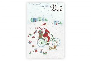 dad-bicycle-christmas-card
