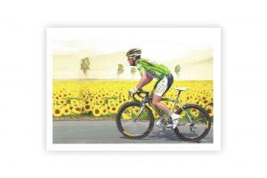 mark-cavendish-bicycle-greeting-card