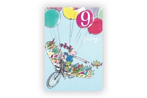 happy-9th-birthday-bicycle-greeting-card