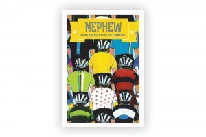 happy-birthday-nephew-bicycle-greeting-card