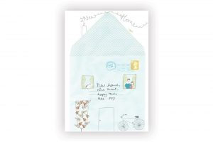 new-home-bicycle-greeting-card