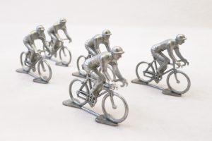 fonderie-roger-miniature-cyclist-model-rouleur