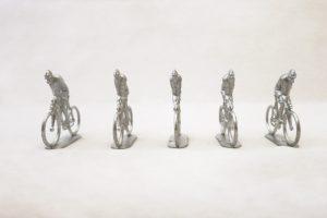 fonderie-roger-miniature-cyclist-model-climber