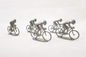 fonderie-roger-miniature-cyclist-model-sprinter